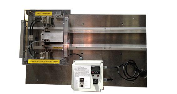 control-panel-slider-1