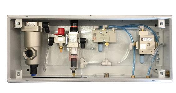 control-panel-slider-2-1