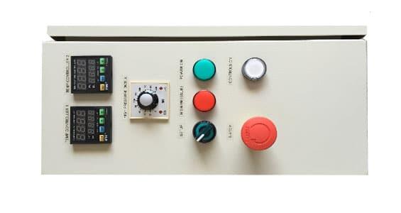 control-panel-slider-3