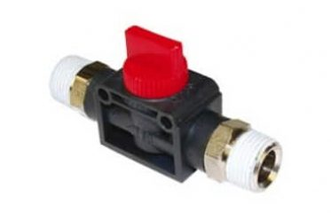 3_4shut-off-valve-male-small