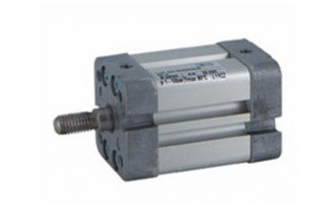 RA-192000-M-small