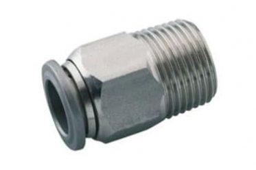 adaptor-small
