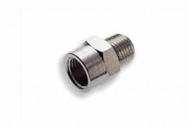 bsp-connector-small