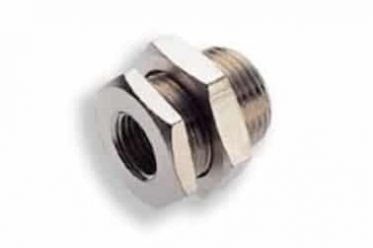 bulkhead-connector-small