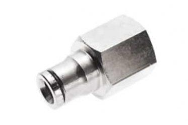 straight-adaptor-female-small