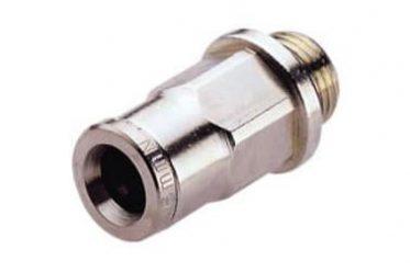 straight-adaptor-small