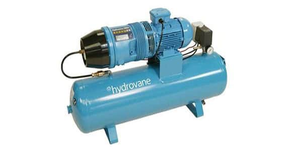 hydrovane-slider