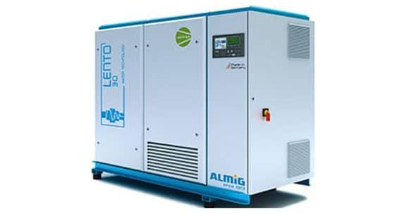 lento-air-compressor